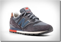 NB 996 Distinct Retro Ski 3
