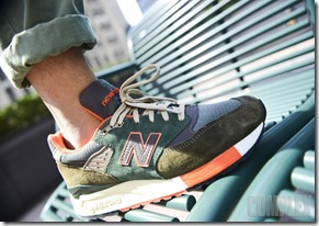 NB 998 Concrete Jungle 5