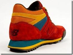 NB H710 Hiker Boots 3