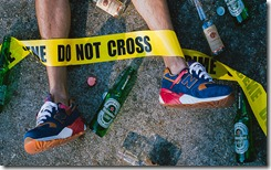 NB Sneaker Politics Case 999 3