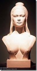 Marianne Brigitte Bardot