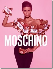Moschino-Toy-Isabeli Fontana