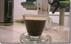 Bialetty Moka Express - Cafecubano