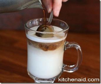 Latte-Macchiato-spoon