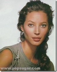 Christy Turlington 01