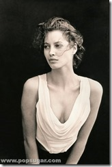 Christy Turlington 02