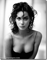 Christy Turlington 04
