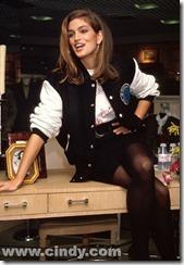 Cindy Crawford 02