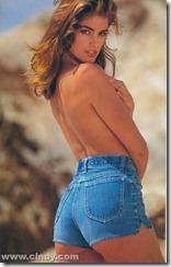 Cindy Crawford 04