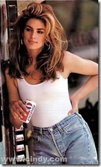 Cindy Crawford 05