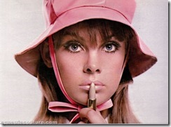 Jean Shrimpton 04