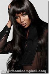 Naomi 02