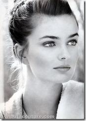 Paulina Porizkova 01