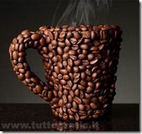 tazza-chicchi-di-caffe