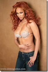 Tyra Banks 03