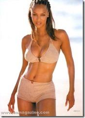 Tyra Banks 04
