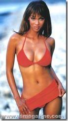 Tyra Banks 06