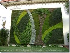Vertical Garden 5