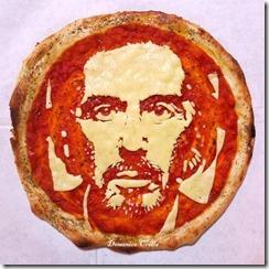 Al Pacino-pizza-Domenico Crolla