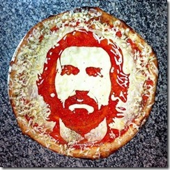 Andrea Pirlo-pizza-Domenico Crolla