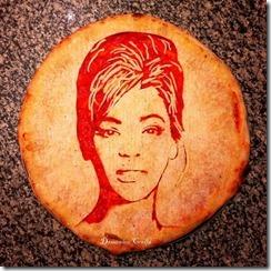 Beyonce-pizza-Domenico Crolla