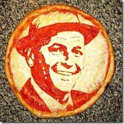 Frank Sinatra-pizza-Domenico Crolla