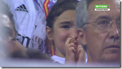 La Undecima emotions RM 3