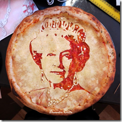 Queen-pizza-Domenico Crolla