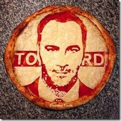 Tom Ford-pizza-Domenico Crolla