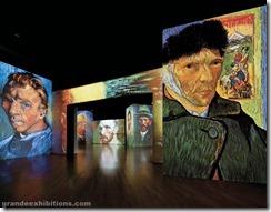 Van Gogh Alive 11