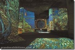 Van Gogh Alive 9
