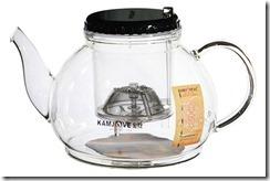 GongFu Teapot
