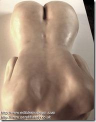 Naked_torso_cake