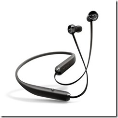 Sol Republic bluetooth headphones