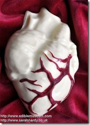White-Chocolate-Heart
