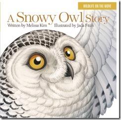 Snowy-Owl-Story