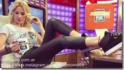 Alina Moine 2
