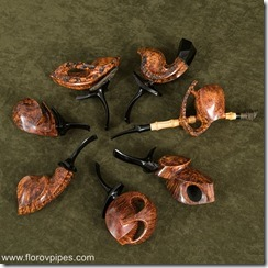 Beautiful Pipes 10