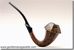 Beautiful Pipes 18