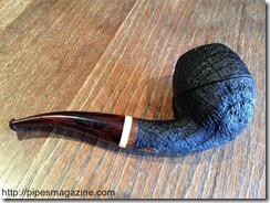 Beautiful Pipes 5