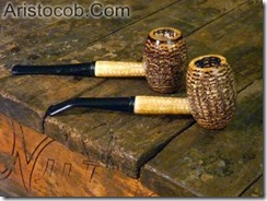 Beautiful Pipes 8