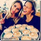 Dritan Alsela Coffee 2