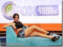 Erika Fernandez 3