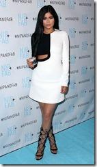Kylie-Jenner-Nip-Fab-Ambassador