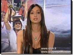 Laura Esposto 4