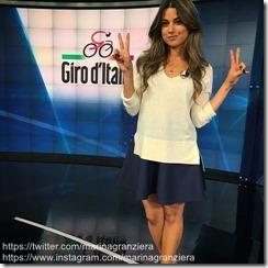 Marina Granziera 2