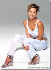 Melissa Theuriau 2