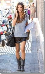Sara Carbonero 3