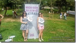 Turkish women march in rights protest (3)