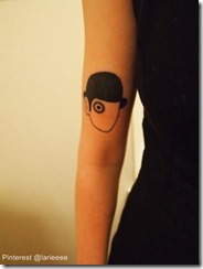 literary tattoos (11)